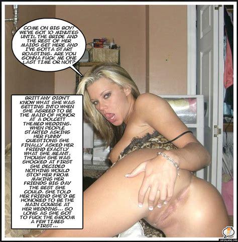 Dolcett Girl Oven Sex Porn Images Kumpulan Berbagai Gambar News Celebrity