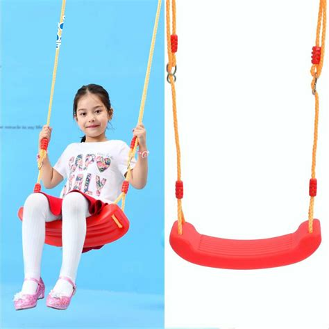 outdoor child swing online get cheap option furniture aliexpress com