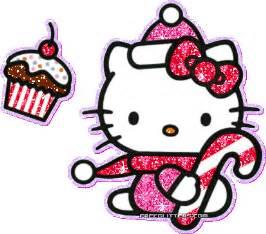 kitty glitter kitty fan art 8285325 fanpop