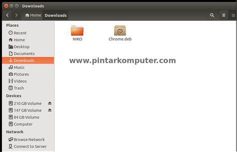 format linux file system in windows cara install aplikasi dengan format file deb di linux