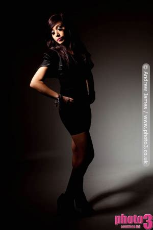 photos of kent model safia winchester model glamour