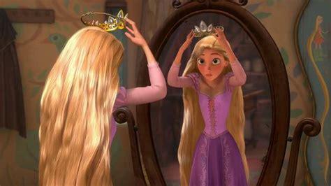 the hidden layers of disneys movie enchanted 2 video disney princess
