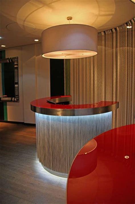 Hotel Reception Desks 101 Best Images About Information Counter On Pinterest