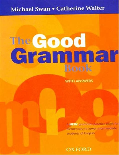 download free oxford english grammar pdf sarkari result blog posts blogsmodels