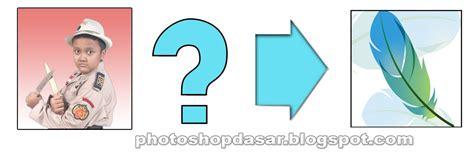 cara membuat gambar transparan di adobe photoshop belajar ilmu grafis cara membuat ukuran foto di photoshop