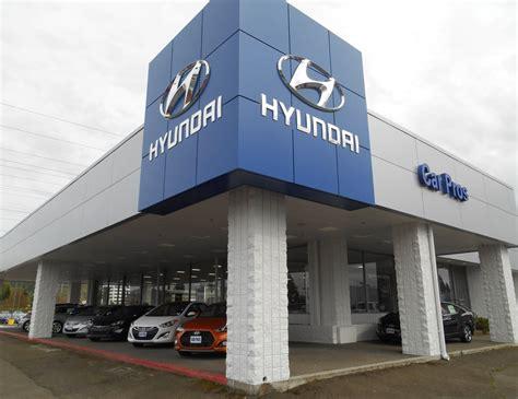 Car Pros Hyundai Renton by Car Pros Hyundai Renton 24 Fotos 103 Beitr 228 Ge