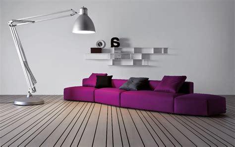 divanetto design divanetto design componibile per salotti moderni idfdesign