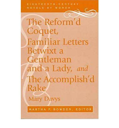 Webster Mba Requirements by Write My Paper For Me The Coquette Essays