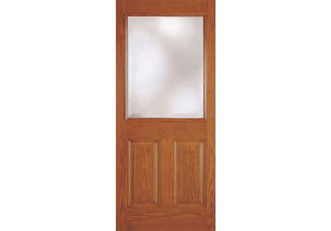 Crestline Doors Charming Crestline Wood Patio Doors Crestline Patio Doors