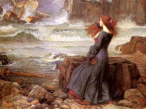 by john william waterhouse anne clay s art and soul artistic inspiration john