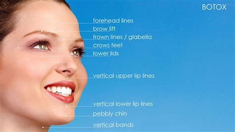 With The Most Botox by Botox Injection For Wrinkles Philadelphia Best Botox