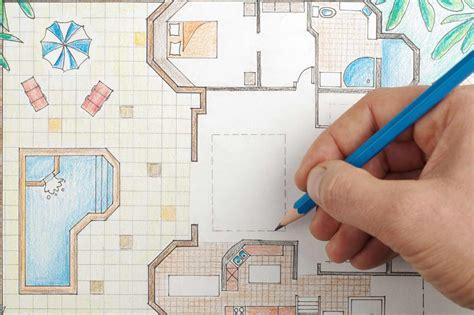 degree in interior design interior design amazing degree interior design home