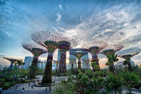 eco friendly cities   globe