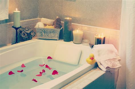 comforts of home day spa how to have a spa day at home shake it up