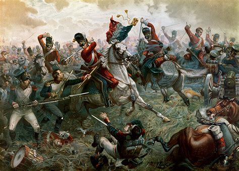 siege napoleon from ballroom to battlefield the battle of waterloo