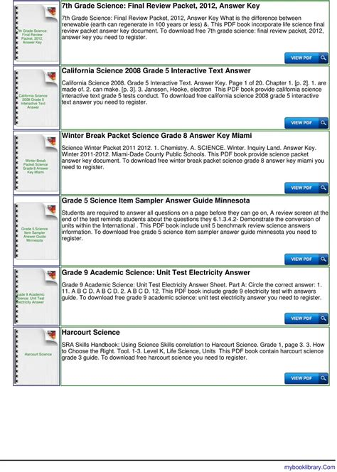 Mcgraw Hill Math Worksheets Grade 2 Download Them And