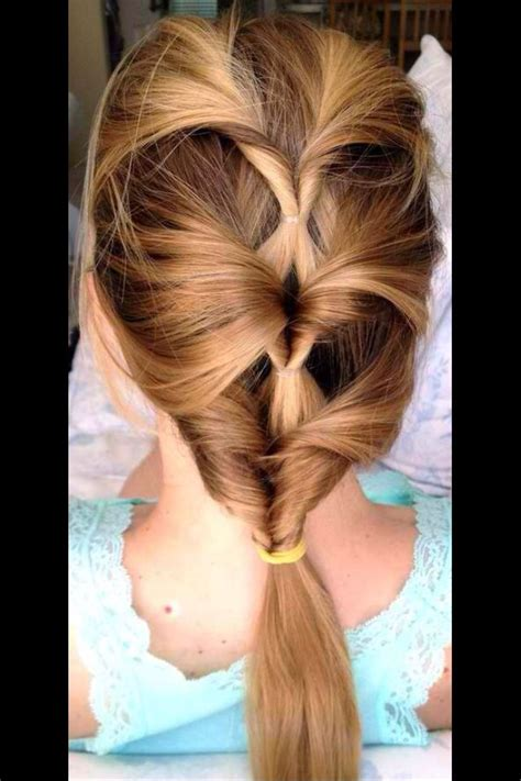 Topsy Hairstyles august 2014 hairstyles updates page 2