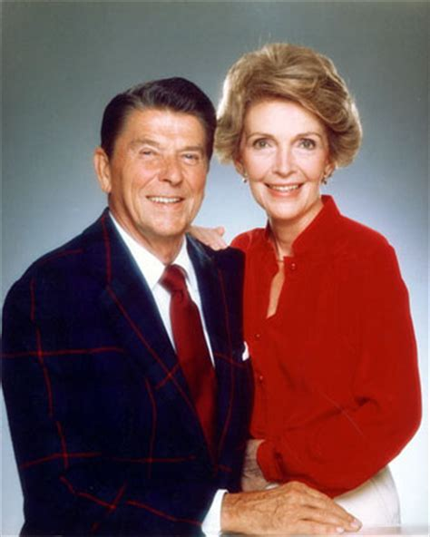 Reagan S | happy birthday ronald reagan the mommy detective