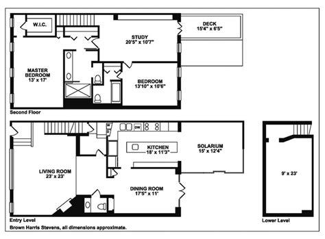 10 x 18 kitchen design 10 x 18 kitchen design peenmedia