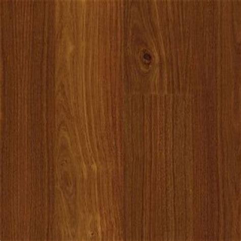 buy armstrong standard excelon floor tile read reviews