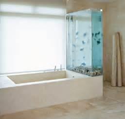 Fish Tank Bathtub Flickr Photo Sharing Shower Fish