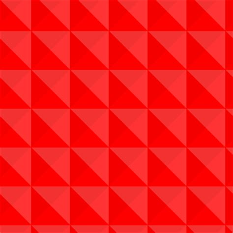 pattern gradient generator online css3 code generator with a simple graphical
