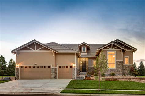 colorado style house plans colorado style home floor plans