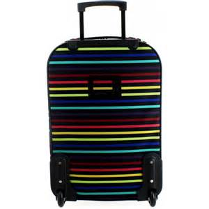 valise cabine ryanair et reporter marcel marjo241