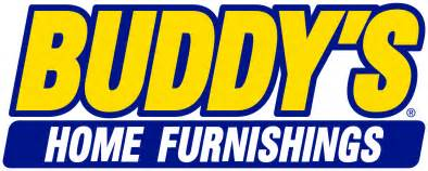 buddy home furnishings cheaper than payday loans pension loans for 500