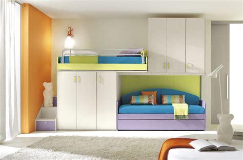 soluzioni letto per piccoli spazi letti a per piccoli spazi design casa creativa
