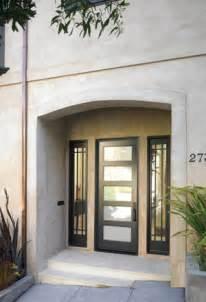 door express seattle gallery exterior doors
