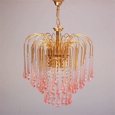 tear drop chandelier the best 28 images of teardrop glass chandelier italian