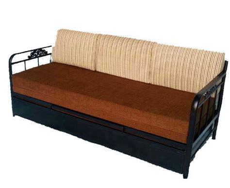 manufacturer  bunk beds metal beds  oliver metal furniture mumbai