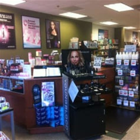 salon centric cosmetics beauty supply mountain view ca yelp - Salon Centric Gift Card