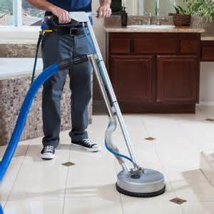 Professional Grout Cleaning Service Albertapro Cleaning Services Offered In Calgary Area