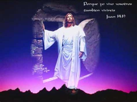 imagenes de jesus resucitado para facebook cristo resucitado youtube
