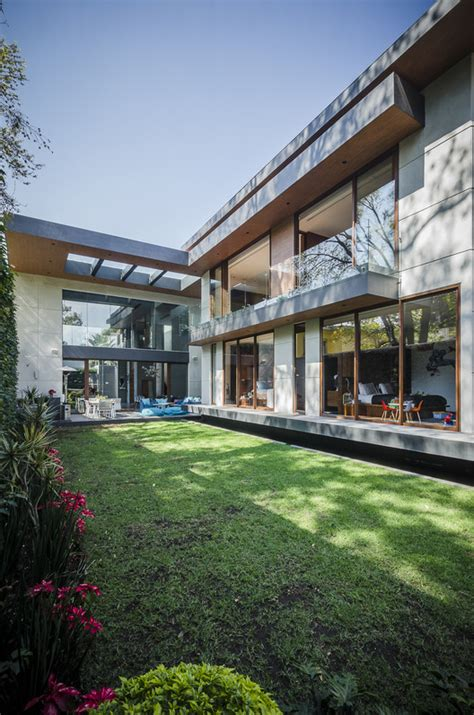 revolution house the palmas house revolution archdaily
