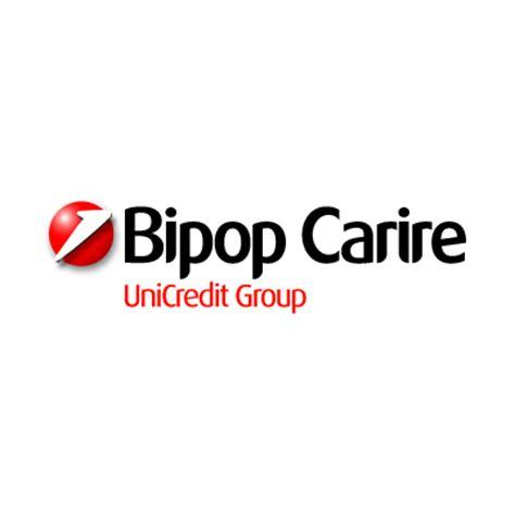 bipop carire bipop carire unicredit vector logo