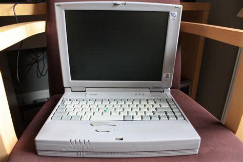 laptop stiggy s