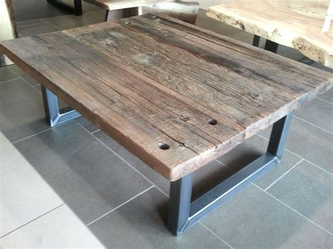 Barn Board Coffee Table 15 Must See Barn Board Tables Pins Dining Room Table Decor Barn Wood Projects And Table