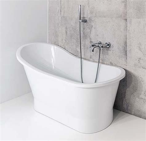 buy bathtub singapore how to buy a bathtub your guide to finding the best tub