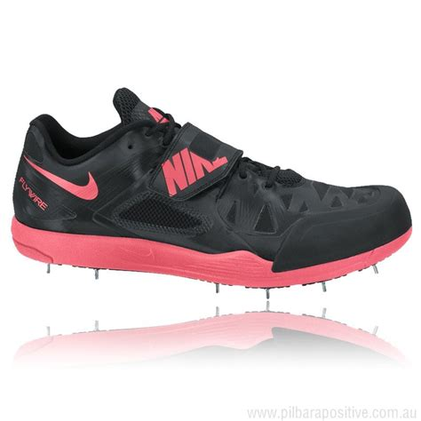 Sepatu Pria Sneakerss Nike Zoom Elite Made In Asli Import nike zoom javelin the river city news