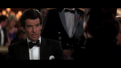 film james bond pierce brosnan devolved photos devolved images ravepad the place to