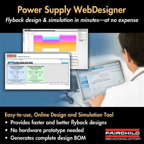 Web Based Home Design Tool by Power Systems Design Psd Information To Power Your Designs