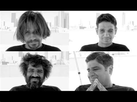 homeless haircuts before and after haircuts transform the homeless boing boing