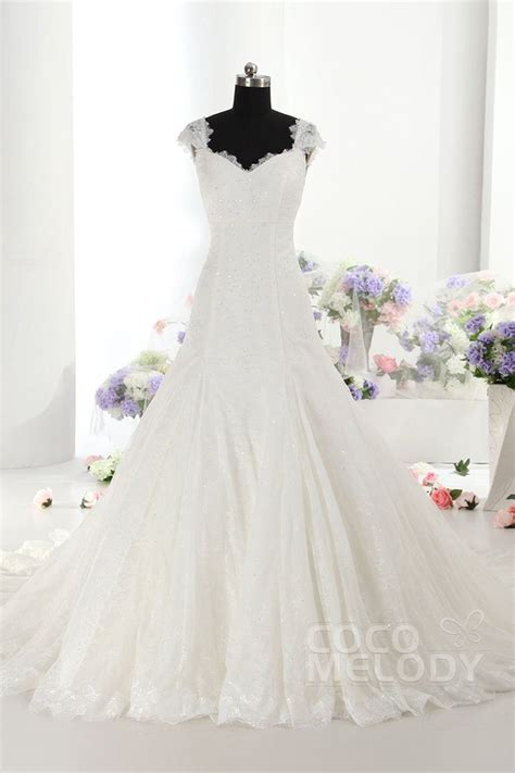 Top 25 ideas about Corset Wedding Dresses on Pinterest