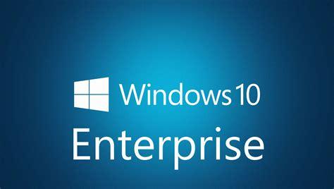 windows 10 enterprise microsoft bringing virtualization rights to windows 10