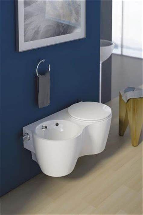 ideal standard small spaces sanitari small ideal standard boiserie in ceramica per bagno