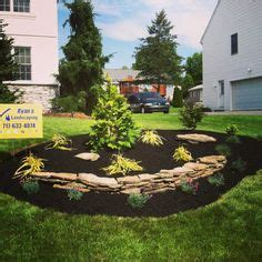 1000 images about york county landscape contractors on