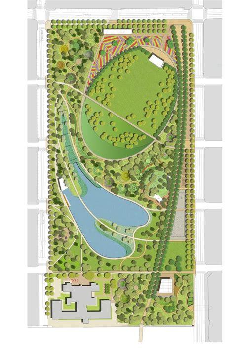 park okc okc metro development oklahoma city stillwater sycamore apartments coop how